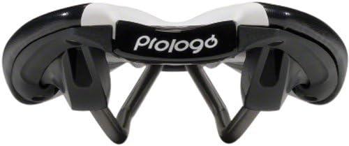 280/x 135/mm Prologo Nago Evo x8/TS Blanc//Noir nax8ts0wb30/de Le