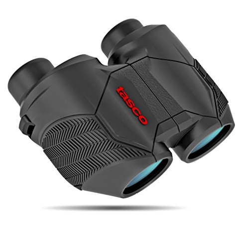 [해외]Tasco Focus Free 8x25mm Binocular Black / Tasco Focus Free 8x25mm Binocular, Black