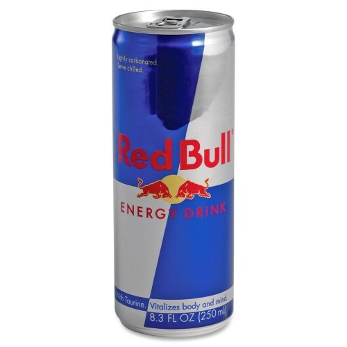 red-bull-energy-drink-24-ct-84-oz