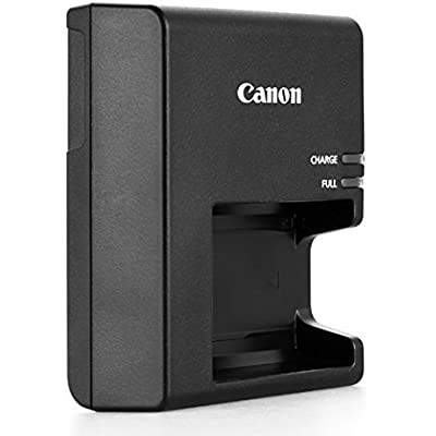 lc-e10-charger-for-canon-lp-e10-battery