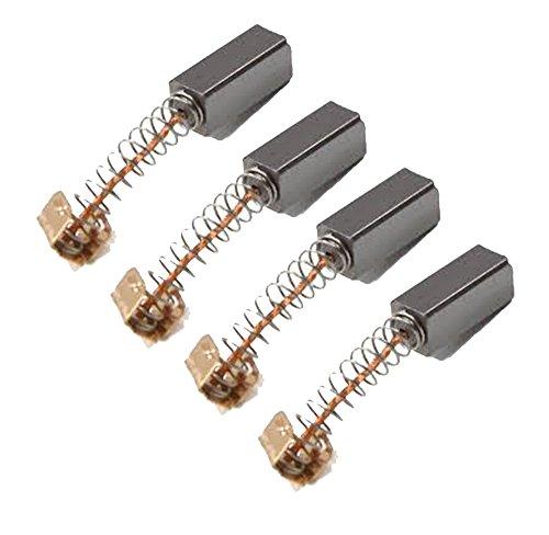 - Dewalt DW788 Scroll Saw (4 Pack) Replacement Brush # 286346-00-4pk