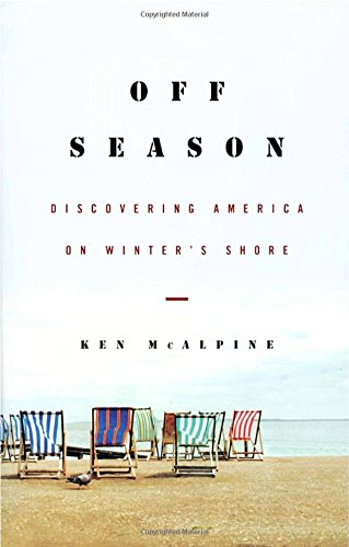Off-Season: Discovering America on Winter