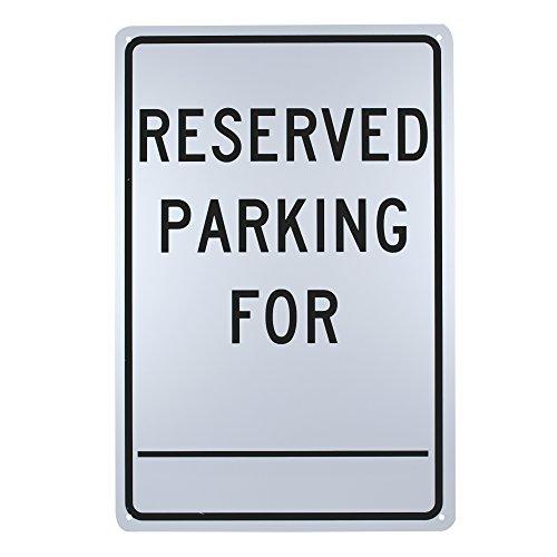 (NMC TM6G Traffic Sign, Legend