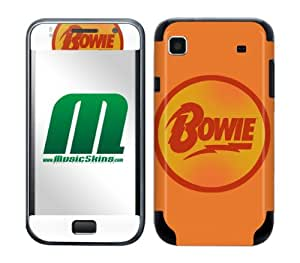 Zing Revolution MS-BOWI10209 Samsung Galaxy S - GT-I9000 - International