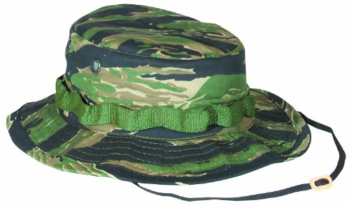 Image Unavailable. Image not available for. Color  Fox Boonie Hat 03c8baa0bb75