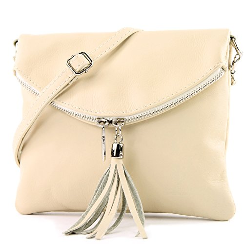 sac Sac ital en petit d'embrayage cuir sac cuir d'embrayage aR8qnwwg