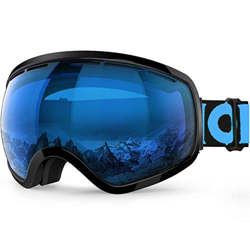 ski gear for men - 8