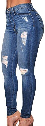1921 Jeans Denim Jeans - 9