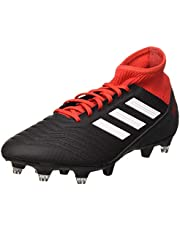adidas Predator 18.3 Sg Voetbalschoenen voor heren