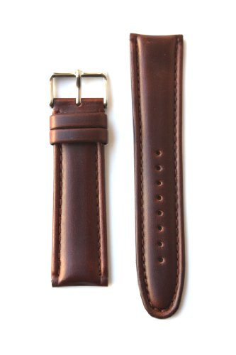18mm-brown-oil-tanned-italian-leather-with-matching-lining
