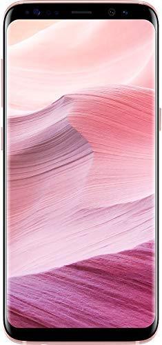 Amazon com: Samsung Galaxy S8 G950F 64GB Unlocked GSM LTE Phone w