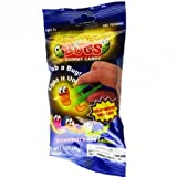 Lightning Bugs Candy 1.41 Oz (40G)