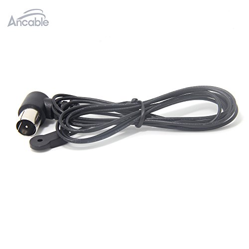 Ancable antenna Yamaha Natural Receiver product image
