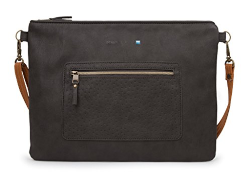 sleeve-bags-carrying-case-for-tablet-101-inch-g1646