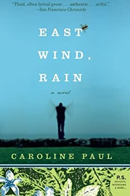 East Wind, Rain: A Novel