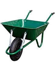25% off Wheelbarrows, Palma Heaters, Greenhouses and Garden Tools and Accessories