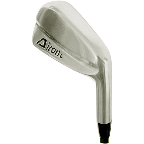 [해외]A DESIGN GOLF (에 드 자인 골프) A series 연습 기 A iron L 골프 스윙 연습용 클럽 AIRL 트림: IRON / A DESIGN Golf (Ede Zain) a series trainer a iron L golf Swing Practice Club Airl Count: Iron