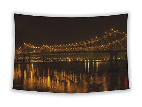 80 Girder Bridge - 8