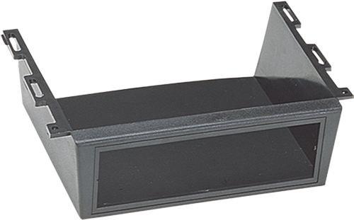 ACV 271000 –  01 –  Radio DIN Norm, Nero 271000-01