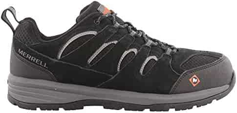 307cdfc0 Shopping $200 & Above - 10 - Hiking & Trekking - Outdoor - Shoes ...