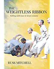 The Weightless Ribbon: Rolling with Ease in Seven Lessons