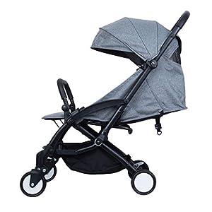 Department Store Bébé et Puériculture/Poussettes, landaus et acce en Stock Voyage Poussette bébé Voiture Chariot…