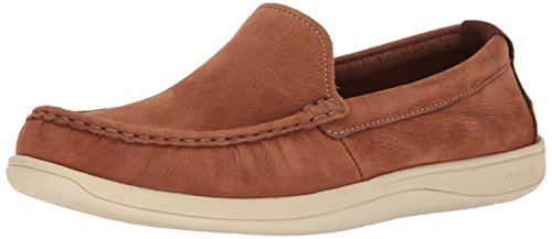 Cole Haan Men's Boothbay Slip-on Loafer Woodbury outlet manchester great sale ebay cheap price free shipping latest collections sale enjoy oUvdatepC