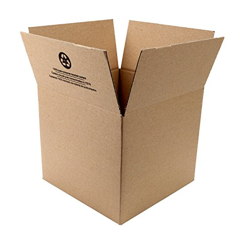 Duck Corrugated Shipping 6 Pack 281503