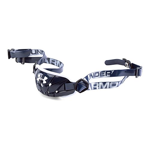 Under Armour Boys' Gameday Armour Chin Strap