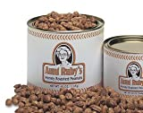 #10: Aunt Ruby`s 12 0z Honey Roasted Peanuts