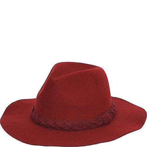 adora-hats-fashion-safari-hat-burgundy
