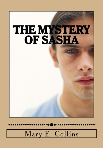 THE MYSTERY OF SASHA