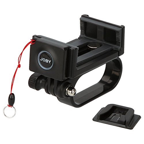 GripTight Stabilizer Bluetooth Android Smartphones product image