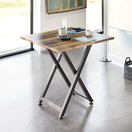 QuickPro Meeting Table by VARIDESK (Image #1)