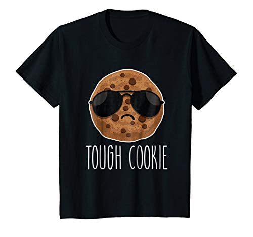cookie co clothing - 2