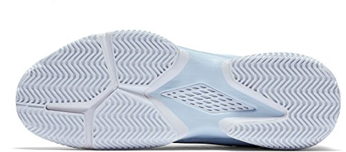 Nike Women's Nike Blue Women's Tennis Shoes F11axwq