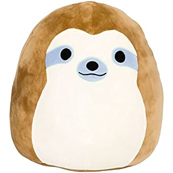 "Kellytoy Squishmallow 13/"" Red Panda Soft Plush Animal Toy Pillow Pet"