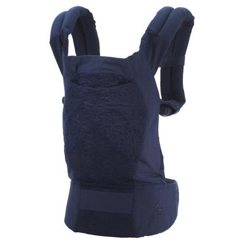 6abef81f658 Ergobaby Designer Collection Baby Carrier