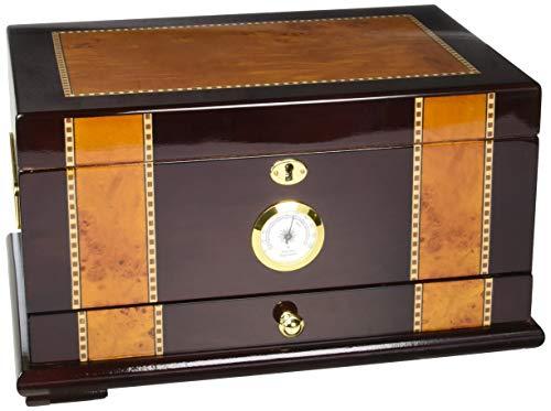 Most Popular Cigar Accessories & Humidors