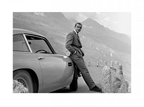 james-bond-aston-martin-poster-print-32-x-24
