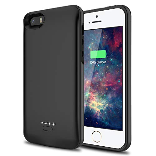 iphone 5 mophie juice pack - 9