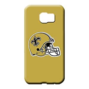 samsung note 2 Attractive Retail Packaging Hot New cell phone shells Portland Trail Blazers NBA Basketball logo