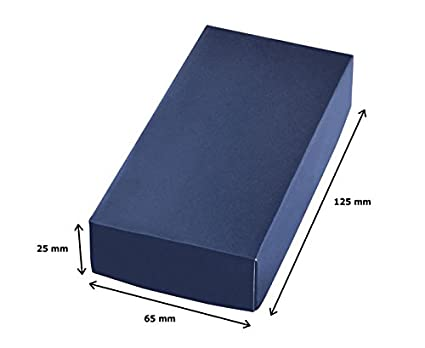 Ten Llavero de Pelota de Baloncesto cod.EL7733 cm 7,8x3,5x1h ...