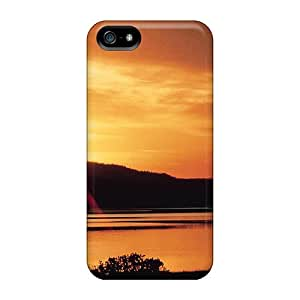 Iphone 5/5s Hard Case With Awesome Look - OnxSyiY6281gGFKp