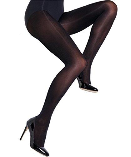 charnos-new-50-denier-satin-opaque-tights-black-medium-large