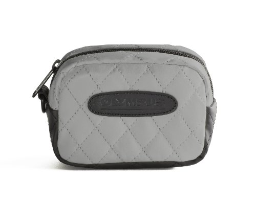 Olympus 202582    Quilted Case for Camera