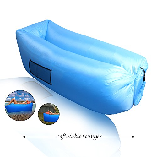XYH Inflatable Portable Waterproof Camping product image