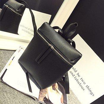 AnnaSue 2015 Sommer neue Flut Paket Hochschule Wind Damen Casual Umhängetasche Handtaschen Korea Namen tragbaren Multi-Use-