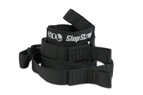 Eagles Nest Outfitters Slap Straps, Outdoor Stuffs