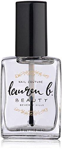 Lauren B. Beauty Gel Like Top Coat